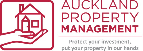 Auckland Property